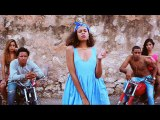 Aluna George - I´m In Control ft. Popcaan (Remix By FLAX Music Production)