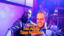 Contos de Fadas!!! (Flagra 03.05.15 - Open Bar Club)