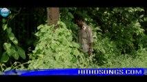 Behooda Video Song - Raman Raghav 2.0 - Nawazuddin Siddiqui - Anurag Kashyap