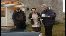 Father Fintan Stack on Father Ted - video dailymotion