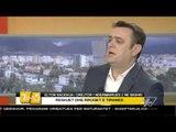 7pa5 - Rreshjet dhe rruget e Tiranes - 14 Qershor 2016 - Show - Vizion Plus