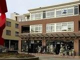 Koopwoning: Hooge Werf 28, Hillegom