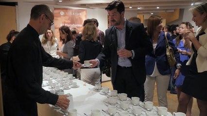Estudio eCommerce 2016 de IAB Spain