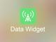 Data Widget İncelemesi ve Kurulumu