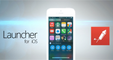 Launcher Widget İncelemesi || appsente