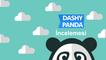Dashy Panda İncelemesi