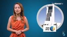 EVENING 5: IPIC demands US$6.5b from 1MDB