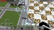 SnowCraft!   Minecraft Server Showcase