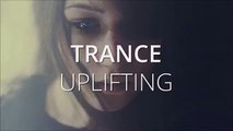 The Sixth Sense - Immortal (The Mechanic & Vindicator Remix) [Uplifting Trance]