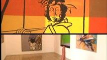 25 años de apertura al público, cumple el museo de arte moderno de Bucaramanga