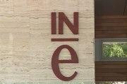 El IPC interanual sube una décima en mayo