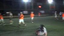 Çanakkale'de Şehit Savcı Kiraz Anısına Futbol Turnuvası