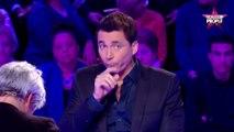 DALS 7 : Olivier Minne intègre le casting ! (vidéo)