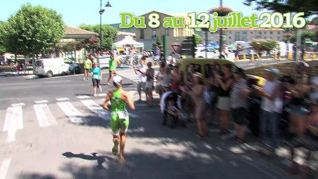 FitDays Mgen - Triathlon pour tous