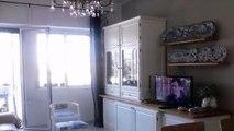 Appartamento in Vendita da Privato - via gabriello chiabrera 25, Savona