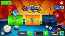 How To Hack Game Online Domination Android - video dailymotion
