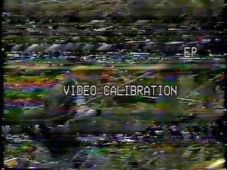 Avianca Flight 52 crash - CNN 1/28/1990 1605