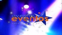 BONAZO   EVENTOS & EVENTOS 24,10,15