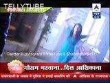 Kuch Rang Pyar Ke - SBS Rain Romance