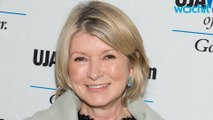 Cooking Like Martha Stewart is About to Get Easier