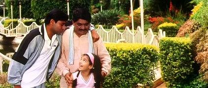 MDil Kya Kare - Monday Bhi Ho Sunday Video | Ajay Devgan, Mahima