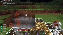 Minecraft Mod Showcase   POTION EFFECTS MOD ! MINECRAFT POTION EFFECTS INFO   MOD SPOTLIGHT