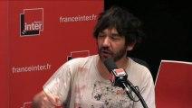 Menace sur la chanson française, Les Actualiziks