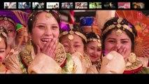 Super 20: ROMANTIC HINDI SONGS 2016 | Best Romantic Bollywood Songs | Audio Jukebox| T-Ser