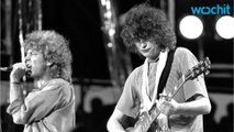 Did Led Zeppelin Steal 'Stairway to Heaven'?