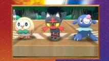 A closer look at Pokemon Sun and Moon