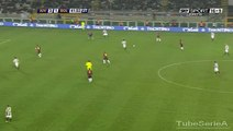 Juventus - Bologna ; 1-4 Del Piero | Serie A Day 28