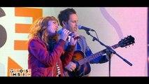 Victoria Bedos en live - La Grosse Emission du 14/06