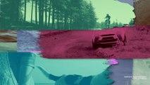 Pixel Film Studios - ProSlice Paint - Paint Brush Split Screen Effect - FCPX