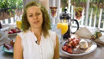Top 6 Worst Breakfast Foods & Healthy Alternatives for Nutrition & Weight Loss
