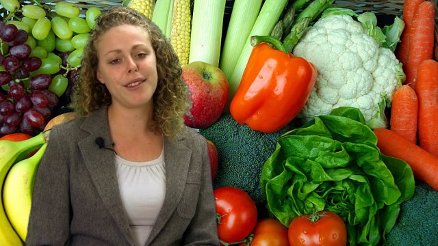 Fast Foods & Processed Foods Vs Whole Foods, Nutrition & Wellness