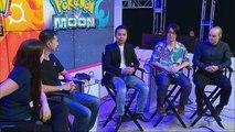 E3 2016 - Jour 3 - Nintendo Treehouse - Reveal Zelda et Treehouse Pokémon Soleil et Lune