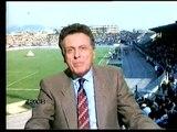 Torino-LECCE 3-1 - 19/01/1986 - Campionato Serie A 1985/'86 - 3.a giornata di ritorno