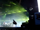 placebo every you every me bobital 2007