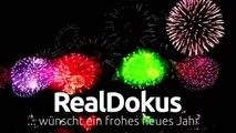 RealDokus wünscht ein frohes neues Jahr!