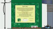 best book  A Workbook for Dyslexics 3rd Edition