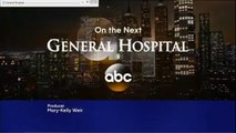 General Hospital 6-15-16 Preview