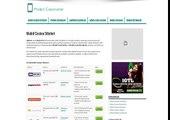 Mobil Canlı Bahis Siteleri - Noxwingiris.com