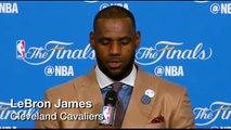 Cleveland Cavaliers, Golden State Warriors, The NBA Finals, National Basketball Association