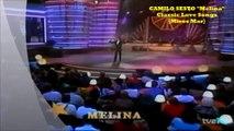 Camilo Sesto.....wow! Cuántos recuerdos!!!