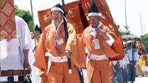 160614 5105  JAPAN FESTIVAL PARADE