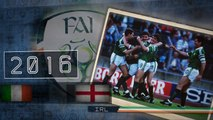 Zlatan Ibrahimovic trifft nie gegen Irland Fünf Fakten vor Irland gegen Schweden EM 2016