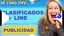 40 UDS ★ Publicistas, Mega Publicidad, Paginas Web ★ Argentina, Buenos Aires, Capital Federal