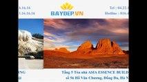 vé máy bay đi Algeria giá rẻ, đi du lịch Algeria giá rẻ, Tour du lịch Algeria giá rẻ