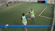 But de jean Luc  (4-2) - FC Chabournay Vs ENSMATCH - 14/06/16 18:00 - LIGUE 4 - Poitiers Game Parc