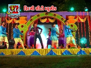 Aangne Aayo Avsar | Part 3 | Gujarati DJ Mix Song | Lagna Geet | Arjun Thakor | Full HD Video Song